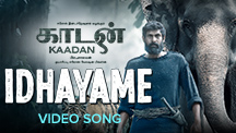 Idhayame - Video Song