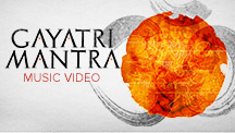 Gayatri Mantra - Video Song