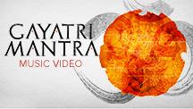 Gayatri Mantra - Video Song