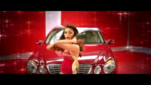Dhoom Dadakka - Remix