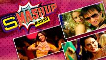 Smashup #3333 - DJ Suketu