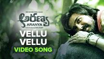 Vellu Vellu - Video Song