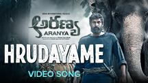 Hrudayame - Video Song