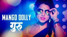 Mango Dolly