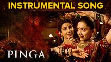 Pinga - Instrumental