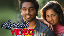 Unnale - Full Song With Lyrics