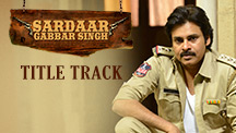 Sardaar (Title Track)