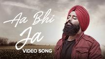Aa Bhi Ja