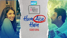 Hum Aise Hain