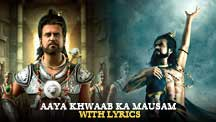 Aaya Khwaab Ka Mausam - Full Song With Lyrics