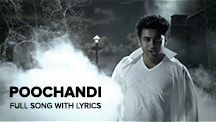 Poochandi - Full Song With Lyrics