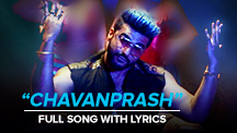 Chavanprash - Full Song With Lyrics