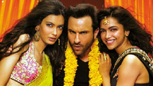 Second Hand Jawaani