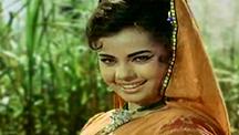Aaj Sakhi Ri More Piya Ghar