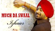 Much Da Swaal