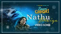 Nathu Bhaiya