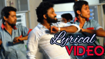 Tamizhukku En Ondrai Azhuthavum - Full Song With Lyrics