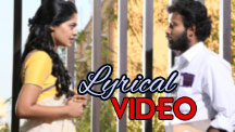 Sattunnu Enna - Full Song With Lyrics