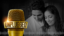 Pani Da Rang - Unplugged Version