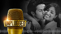 Jeena Jeena - Unplugged Version