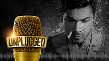 Jee Karda - Unplugged Version