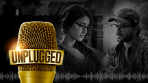 Mileya Mileya - Unplugged Version