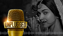 Mohe Rang Do Laal - Unplugged Version