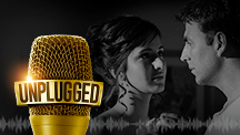 Main Jahaan Rahoon - Unplugged Version