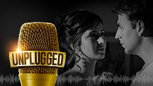 Main Jahaan Rahoon - Unplugged Version