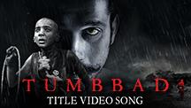 Tumbbad - Title Track