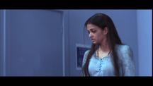 Kiran in Prison