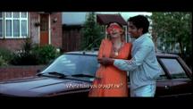 Kiran Surprizes Deepak