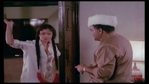 Gul Gives New Life To Rupa