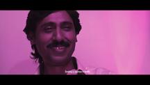 Mohabbat Ki Aise Misal - Song
