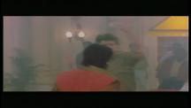 Inspector Bhagat Arrests Madan