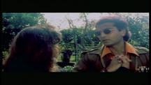 Jai Meets Kiran