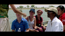 Meet Jaisalmer s friendliest tour guide