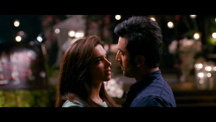 Bunny Proposes to Naina