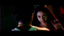 Gauri, Giri hot scene