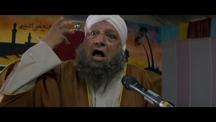 Sachcha Musalmaan