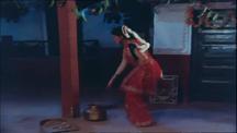 Shaadi Ka Matlab Hota Hai Kya   Song
