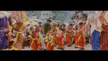 Sonna Puriyadhu