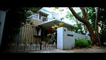 Vikram's Abduction | Madras Cafe