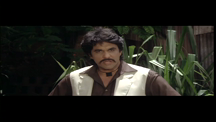 Gadar Singh ki Gadar
