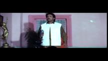 Sher Khan ki Raksha