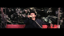 Sher Khan ka muhavra 1
