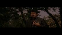 Sher khan ka muhavra 2