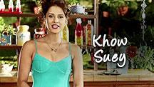 Khow Suey