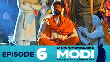 Episode 6: Vyakti Nahin Samaaj