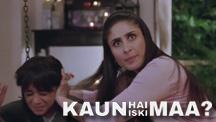 Bollywood Ki Maa